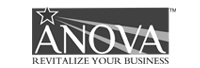 Anova Corporate Services
