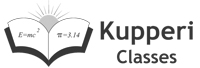 Kupperi Classes