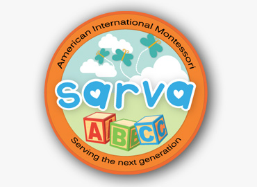 Sarva-International-School