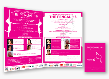 The Pengal Lelycee